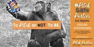 #PitchGate : les leçons