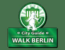 WalkBerlin logo
