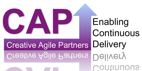 Manchester - Practical DevOps with Amazon AWS tickets