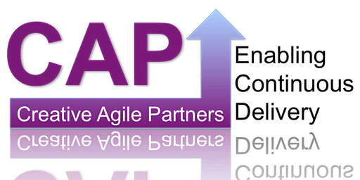 Manchester - Practical DevOps with Amazon AWS