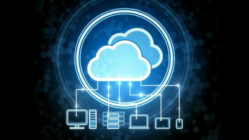 Develop a Successful Cloud Startup Today! Que