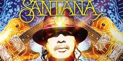 Carlos Santana Cattolica - Offerta Hotel a Rimini LOW COST - Ostello Jammin