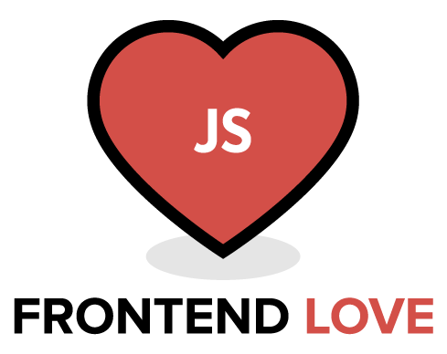 Frontend Developer Love Conferences- AngularN