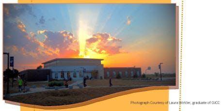 Ottumwa Job Corps Center Thursday Tour (tour capacity of 75 visitors)