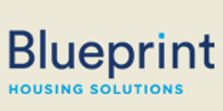 Momentum consulting presents transform your culture accelerate city of austin blueprint housing solutions developer training tickets malvernweather Image collections