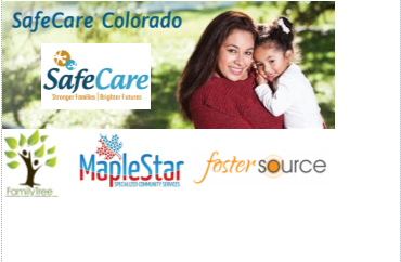 Foster Care Home Safety