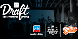 March 8 DRAFT: NYC Meetup