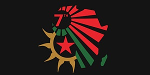 7th Congress of the African People's Socialist Party