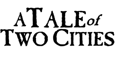 A Tale of Two Cities: The Musical