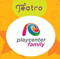 Teatro+Playcenter+Family