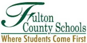 Fulton County Schools' 2018 Spring GO Fulton Teacher.