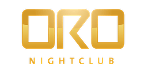 ORO Weekly Nights With Transportation (One Way) From...