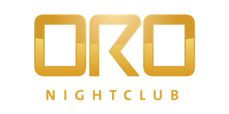 ORO Weekly Nights With Transportation (One Way) From Selected Hotels tickets
