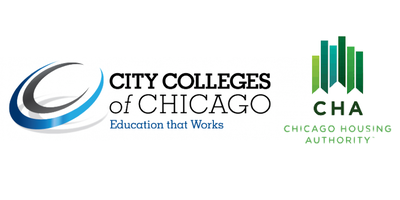 CCC/CHA Partners in Education Information Session