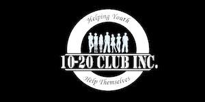 The 10-20 Club Golf Tournament
