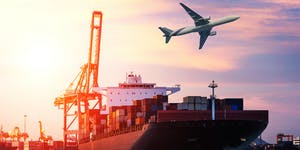 NSW Advanced Exporting Workshop (ASEAN markets and...