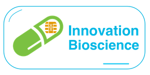 Innovation Bioscience: Deep Dives in Entrepreneurship...
