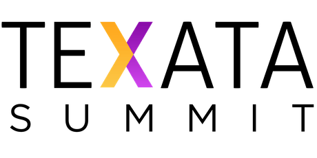 The 2018 annual blueprint for educational change summit tickets texata summit 2018 tickets malvernweather Image collections