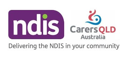 NDIS Toowoomba Library, Bringing Your Plan to Life