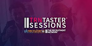 Recruitment Network Directors Briefing 2018