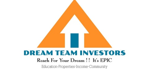 Real estate 100 teen and millennial investment blueprint book dream team investors tickets malvernweather Image collections