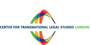 Transnational Justice Lecture: Sir Michael Wood On...