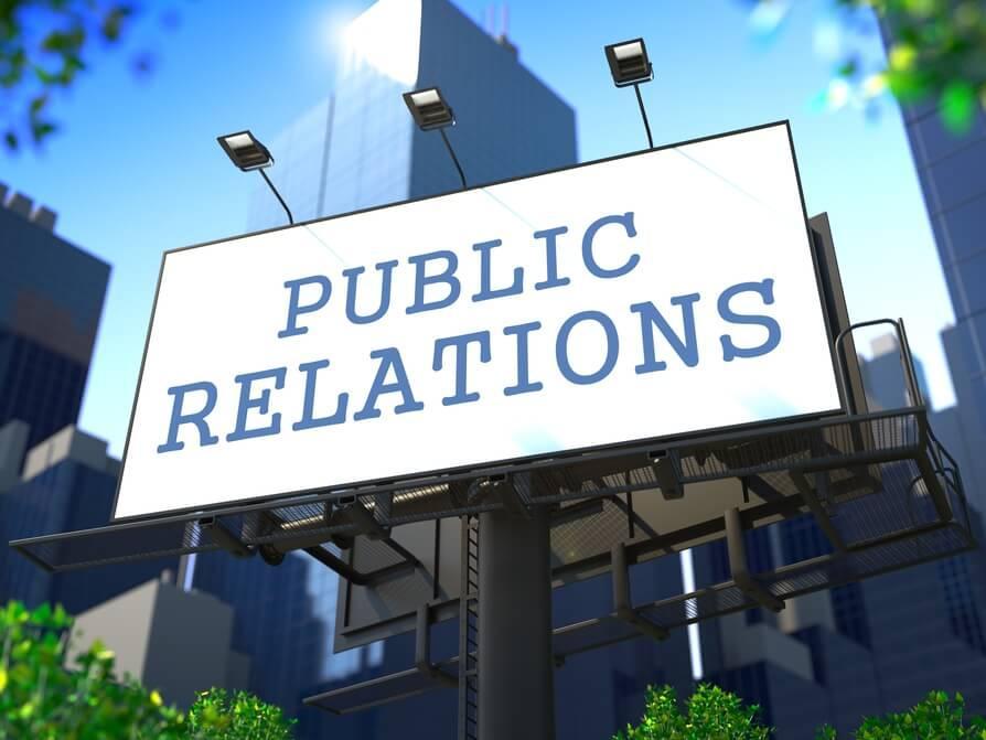 PR planning for entrepreneurs - part 1