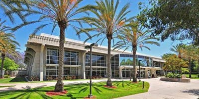 Southwestern College Placement Test for High School Seniors 2018