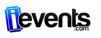 iEvents.com