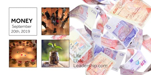 Explore your relationship with Money