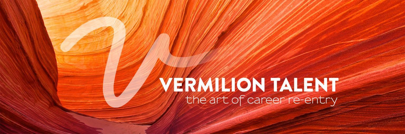 Vermilion Career Community - Washington DC Metro Area