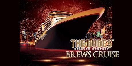 Laguntias Brews Cruise Long Beach Tickets Fri Jul At - Long beach cruise ship calendar
