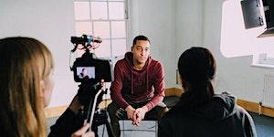 FREE Seminar | How To Break Into ACTING In Atlanta