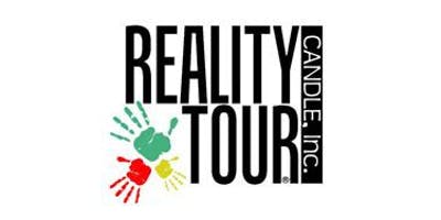 Cranberry Reality Tour / 2018-19 School Year Dates