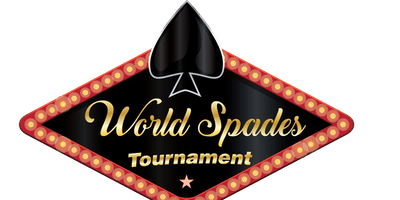 World Spades Tournament--Ace Queen City Split 2020