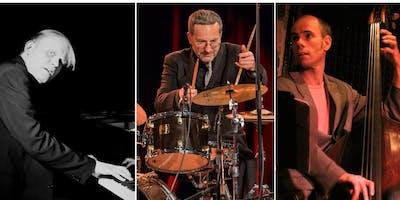 E.WOLK, A.MARCELLI Trio ad O Live Jazz Fest