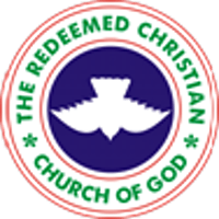 RCCG, Place of His Presence