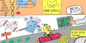 Service Jam Kaiserslautern