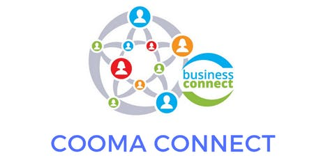 Cooma Connect tickets