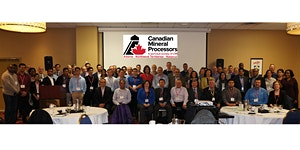 2018 Alberta NWT Nunavut Regional CMP Conference