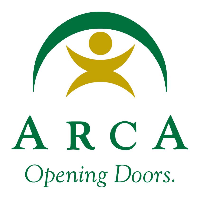 ARCA Tax Return Service