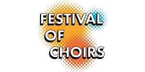 Festival of Choirs 2018