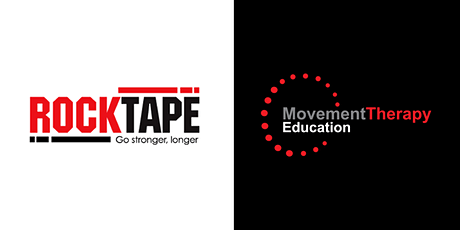 RockTape Kinesio Taping for the Athlete - Birmingham tickets