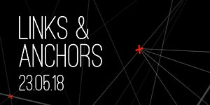 TEDxLaval 2018 | Liens et ancrages | Links & Anchors
