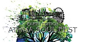 Athma Soul Fest .:. Earth Edition - Day 1 - Earth...