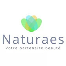 Naturaes institut-boutique logo
