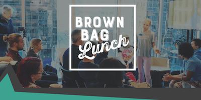 Weekly Brown Bag Lunch