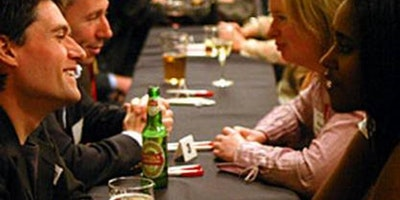 The coolest free Speed Dating Games for everybody!