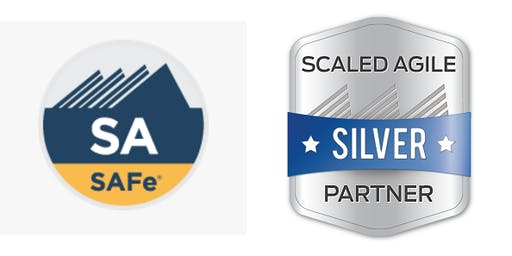 Leading SAFe with SA Certification in San Ramon, San Francisco Bay Area