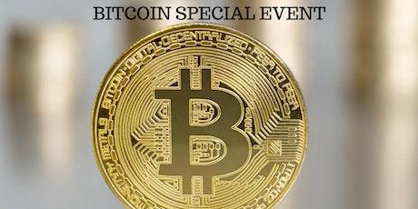 bitcoin miners 2018